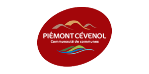 Programmation culturelle intercommunale
