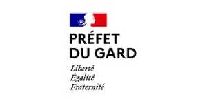 L'attribut alt de cette image est vide, son nom de fichier est Préfecture-du-Gard.png.