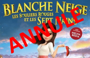 ANNULE : Cinéma en plein air le vendredi 28 août à 22h00 – Cour de l'école – offert par la Mairie
