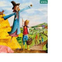 26 et 27 septembre 2020 – Le Gard de ferme en ferme