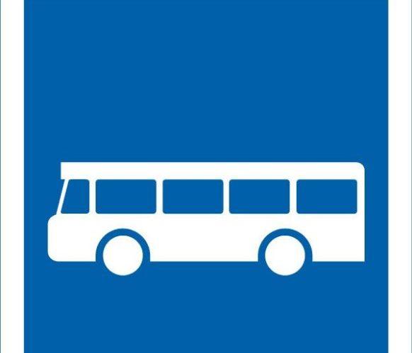 Horaires de bus lycée de Sommières